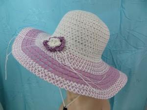 foldable-textured-summer-hats-10-crochet-flower-c