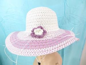 foldable-textured-summer-hats-10-crochet-flower-d