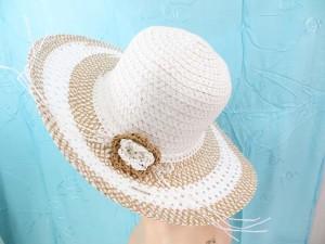 foldable-textured-summer-hats-10-crochet-flower-e
