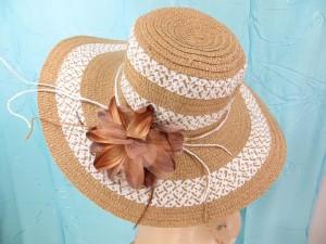 foldable-wide-rim-sun-hat-11--flower-decor-b
