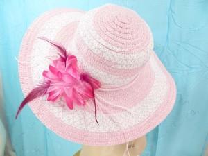 foldable-wide-rim-sun-hat-11--flower-decor-c