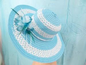 foldable-wide-rim-sun-hat-11--flower-decor-d