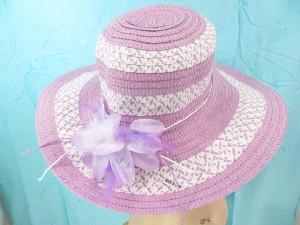 foldable-wide-rim-sun-hat-11--flower-decor-e