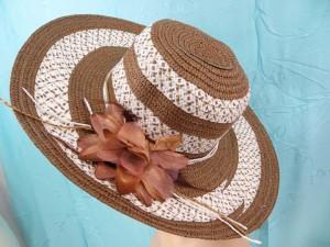 foldable-wide-rim-sun-hat-11--flower-decor-f