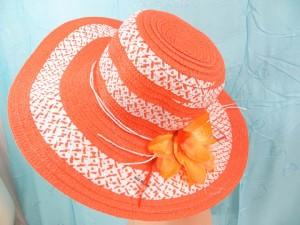 foldable-wide-rim-sun-hat-11--flower-decor-g