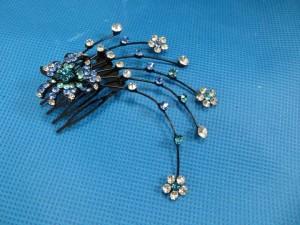 french-hair-comb-rhinestone-crystal-firework-design-1n