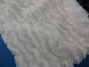 fuzzy-circle-neckwarmer-scarf-126b
