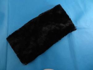 fuzzy-circle-neckwarmer-scarf-126j