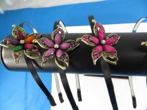 headband-hairband-antique-inspired-80h