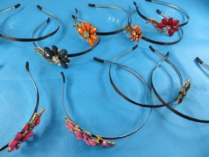 headband-hairband-antique-inspired-80x