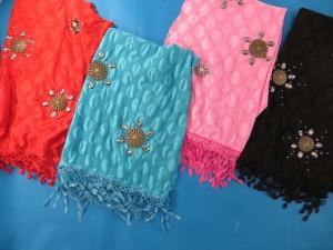 jeweled-scarf-106b