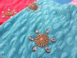 jeweled-scarf-106c