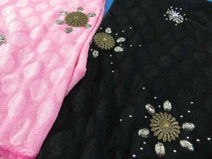 jeweled-scarf-106d
