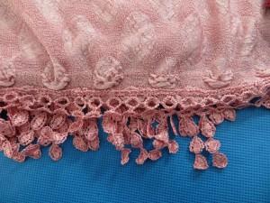 jeweled-scarf-106f