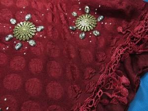 jeweled-scarf-106g