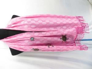 jeweled-scarf-106j