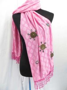 jeweled-scarf-106k