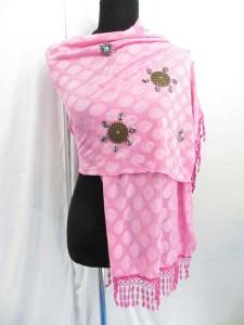 jeweled-scarf-106l
