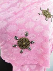 jeweled-scarf-106m