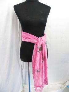 jeweled-scarf-106n