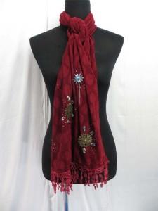 jeweled-scarf-106o