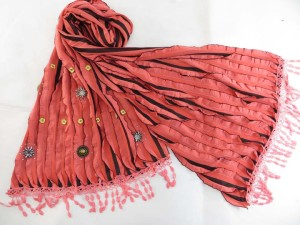 jeweled-scarf-107b