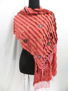 jeweled-scarf-107f