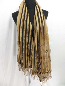 jeweled-scarf-107i