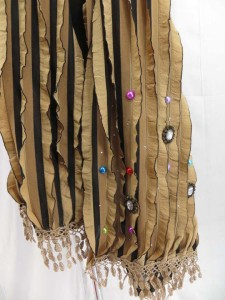 jeweled-scarf-107j