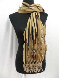 jeweled-scarf-107l
