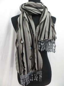 jeweled-scarf-107m