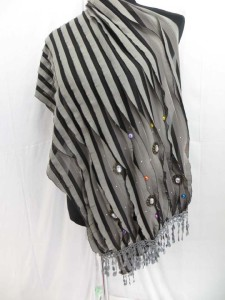 jeweled-scarf-107o