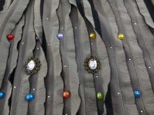 jeweled-scarf-107s
