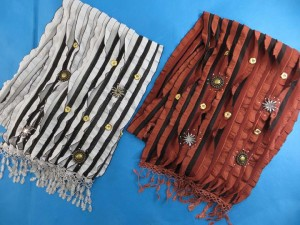 jeweled-scarf-107u