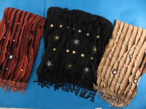 jeweled-scarf-107y