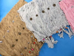 jeweled-scarf-108b