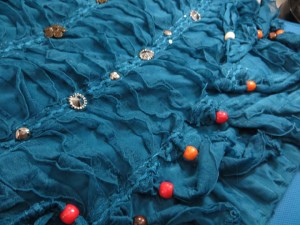 jeweled-scarf-108e