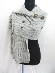 jeweled-scarf-108f