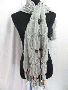 jeweled-scarf-108g