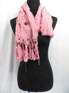 jeweled-scarf-108h