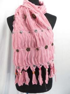 jeweled-scarf-108i