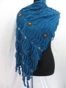 jeweled-scarf-108k