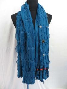 jeweled-scarf-108l