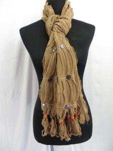 jeweled-scarf-108m