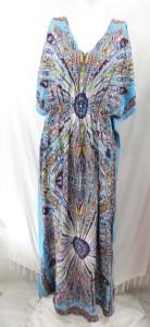 kimono-kaftan-dress-robes-caftan-casual-dress-1b