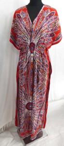 kimono-kaftan-dress-robes-caftan-casual-dress-1e