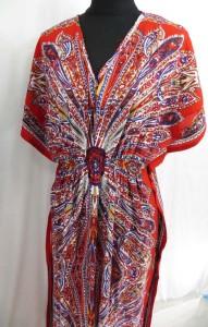 kimono-kaftan-dress-robes-caftan-casual-dress-1f