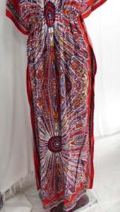 kimono-kaftan-dress-robes-caftan-casual-dress-1g