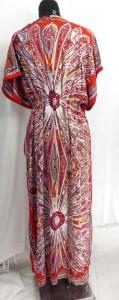 kimono-kaftan-dress-robes-caftan-casual-dress-1h