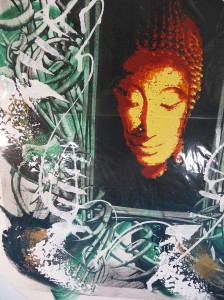 large-buddha-head-canvas-oil-painting-1b